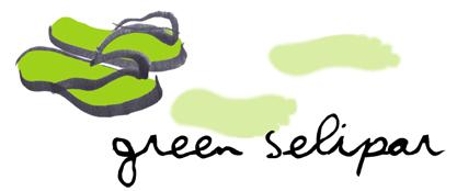 greenseliparlogo