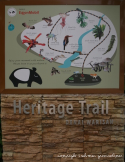 mns-heritage-trail