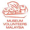 mvm-logo3