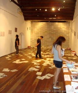 the-annexe-gallery