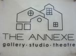 the-annexe-logo