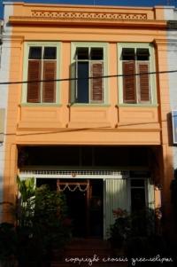 flying-r-facade