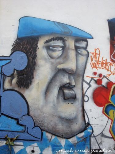 tas-graffitis