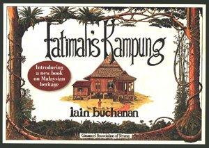 fatimahweb