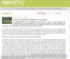 novethic-15-01-09