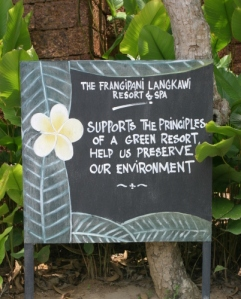fp-signboard