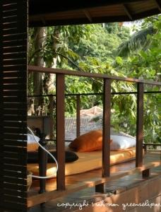japamala-massage-pavilion