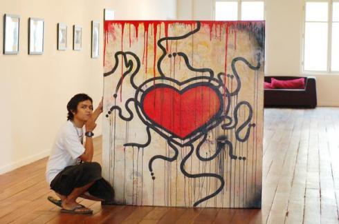 mistawhy-love