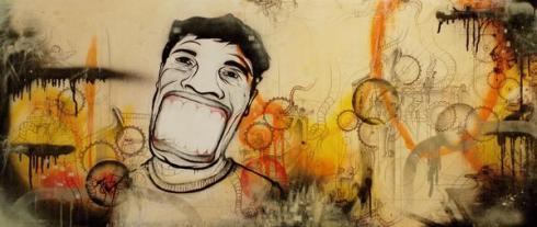mistawhy-lovemyjob