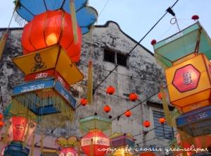 ehmoon-lanterns2
