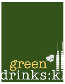 greendrinks-kl-logo