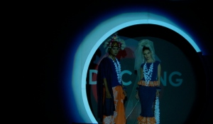 edric-ong-saffran-blues-2