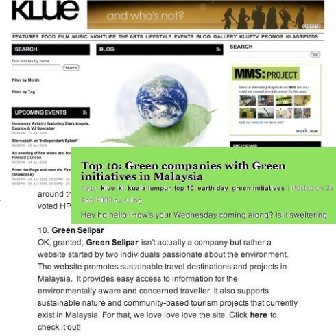 press-klue-220409-top10-green-initiiatives-malaysia1