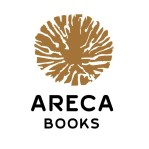Areca Books logo