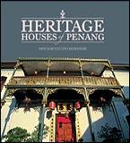 bk_heritagehouses